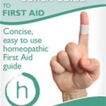 First Aid front face e-bookcover (Small)